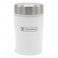 Термос ThermosFood, 500мл